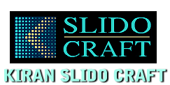 Aluminium Sliding Doors, Aluminium Sliding Windows, Garage Doors, KIRAN SLIDO CRAFT.
